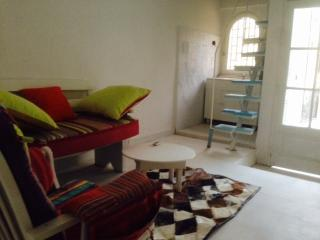 studio ouakam corniche, Dakar