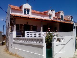 Refugio do Corisco - Serra da Estrela