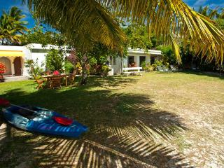 Mauritus Holiday Villa BL79838409466, Belle Mare