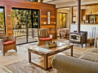 Northstar - The 9th Green Home ~ RA130010, Truckee