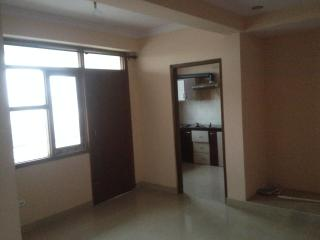 Serviced Penthouse, Jaipur