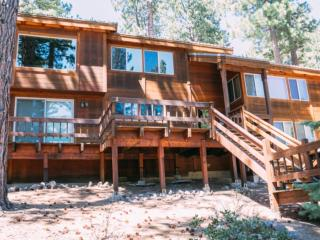 Northstar - Wolf Tree Cabin