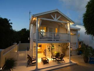 **Luxury Townhouse** St James, Barbados West Coast, Porters