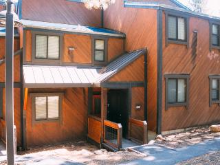 Northstar - Aspen Grove Townhome