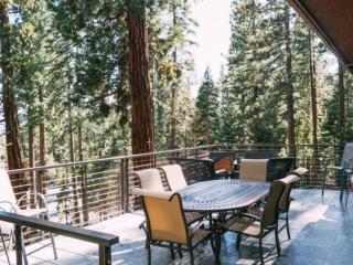 North Shore - Lake Tahoe Vista