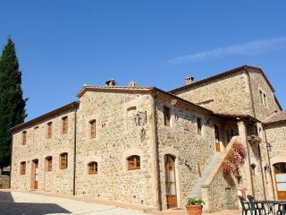 Relais Borgo Torale, Passignano Sul Trasimeno