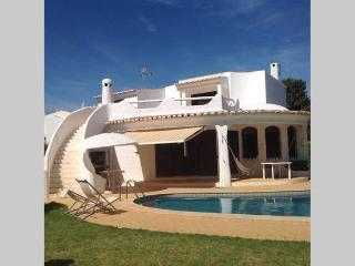 Villa Paymogo - Private pool, Albufeira