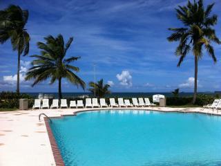 Villa Manolo at Wyndham Rio Mar Resort & Spa