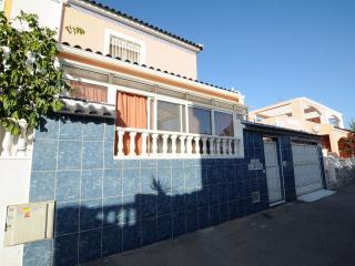 CASA LLAMEDOS, Torrevieja