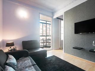 Barcelona 10 - Apartment # 2