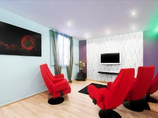 Barcelona 10 - Apartment # 3