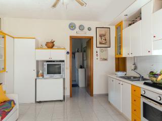 Delizioso appartamento in residence