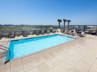 Orange County Luxury Unit 2, Anaheim