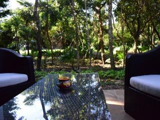 Garden Condo TAO Wellness Community - Mayan Riviera, Akumal