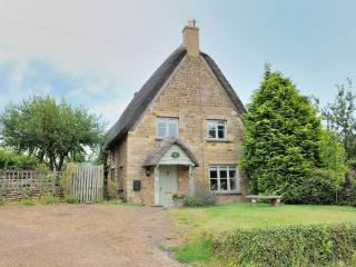 Honeysuckle Cottage, Stratford-upon-Avon