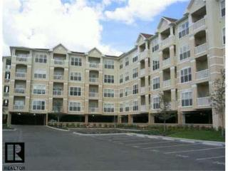 Residence at Renaissance Square, Clearwater