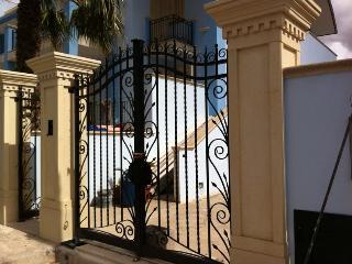 Casa Vacanza nel Salento, Alessano