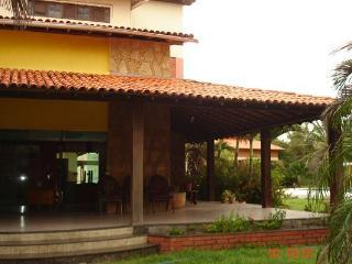 Beautiful Furnished House, Sao Luis
