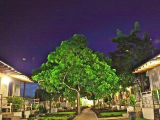 Habitación Bambú! en Chetumal