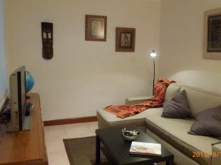 Cómodo apartamento en el centro, San Sebastián - Donostia