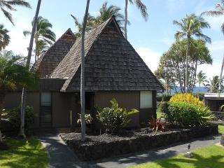 Best of Old Hawai'i