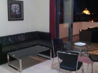 1bedroom penthouse, Mosta