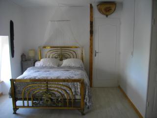 CHARMING house for 6 p Pointe du Raz, Brittany, Fr, Cleden-Cap-Sizun