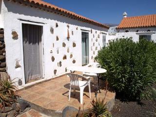 Finca Vilaflor - Haus Palma