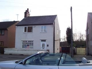 72 Holland Road, Chesterfield