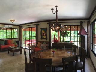 Refreshing Villa at Casa de Campo, DR Vivero2 #32
