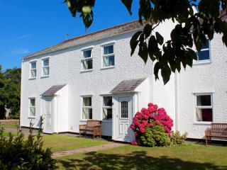 Bryntirion Cottage, Moelfre