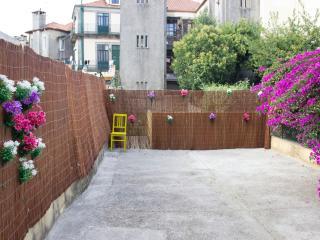 PORTO HAPPY FLATS | Sto. Ildefonso1, Porto