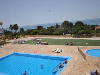 1 Bed Apartament w/ Pool Albufeira