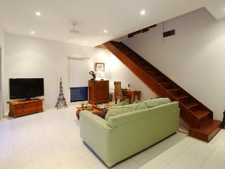 Two Story Studio Apartment, Southport