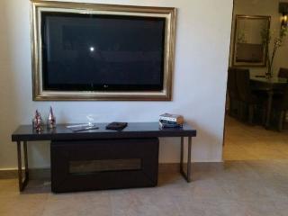 appartement de haut gamme, Marrakech