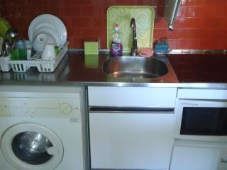 Vilamoura Apartamento, Quarteira