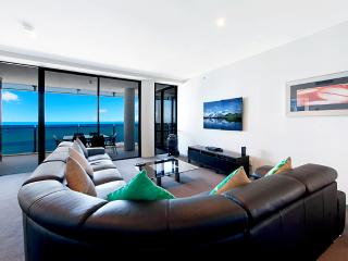 "3BR Circle ""Cavill Sub Penthouse"" GET ON TOP!, Surfers Paradise"