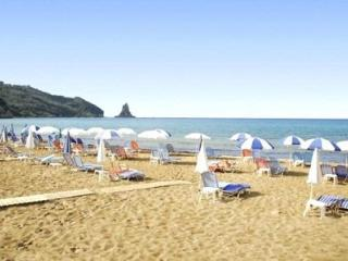 All-inclusive beach holiday for two