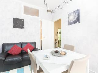 Star Colour Rome: Welcome in your bright apartment