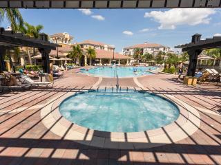 3 BDR Deluxe Vista Cay by Connection Florida, Orlando