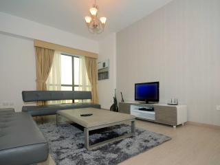 RIMAL 1 - 83034, Dubai