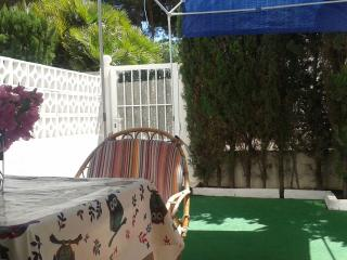 Apartamento Gran Alacant