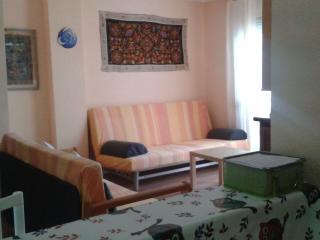 Apartamento Gran Alacant, Santa Pola