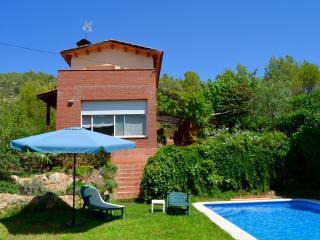 villa, Olivella