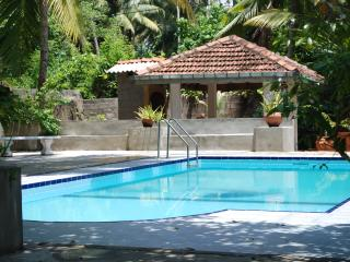 Sri Lanka long term rentals in Southern Province, Bentota