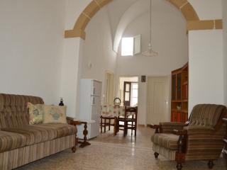 Casa vacanza ad Alezio
