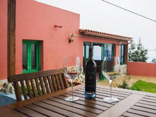 Casa Rural La Corujera: A Rural Paradise, Santa Úrsula