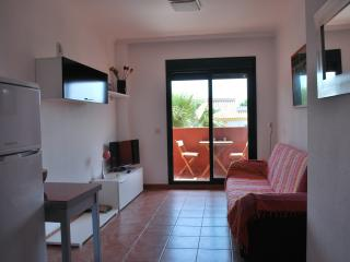 Apartamento Marina Tropical (Playa/Piscina/Golf), Casares