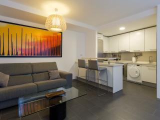Luxury apartment 300mts from the beach, Las Palmas