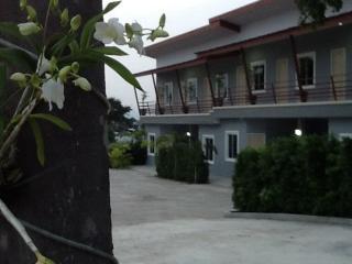 Krabi Ava Hill, Sai Thai
